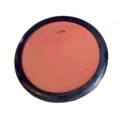 Drum rebounder 8 inch