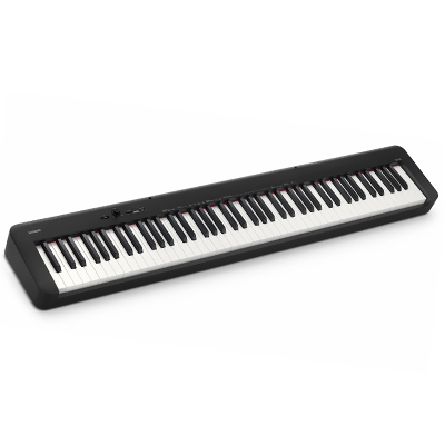 Casio CDP-S100 Digital Piano Top Only