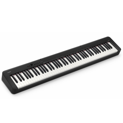 Casio CDPS150 Digital Piano Top Only