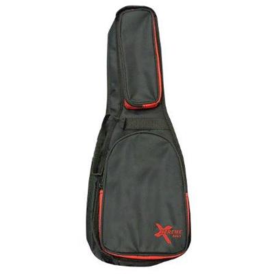 Xtreme Ukulele Gig Bag