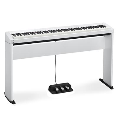 Casio PX-S1000 Digital Piano Kit White