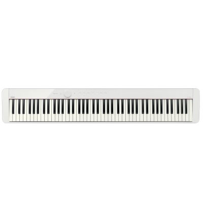 Casio PXS1000WE Digital Piano White
