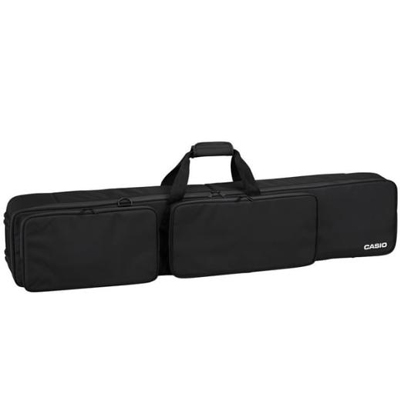Casio SC800P Padded Water Resistant Gig Bag