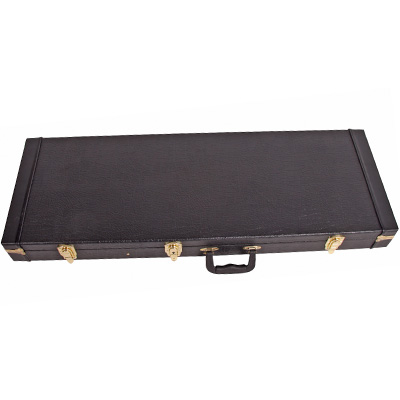 HC1010 Electric Guitar Case