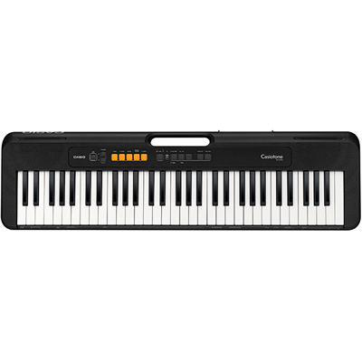 Casio CTS100 Digital Keyboard