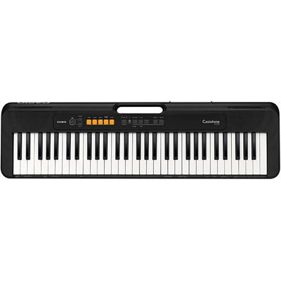 Casio CTS100 Digital Keyboard
