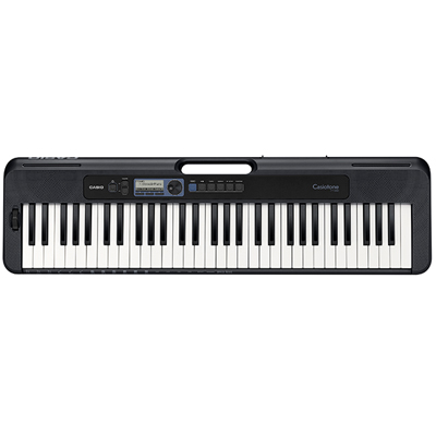 Casio CTS300 Digital Keyboard