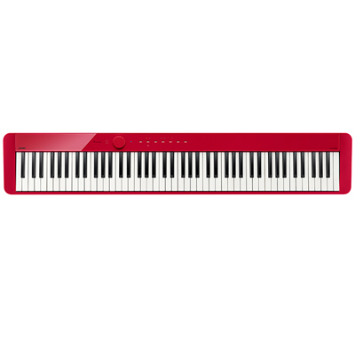 Casio PXS1000 Limited Edition Red