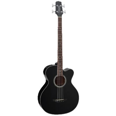 Takamine GB30 Electric Acoustic Bass