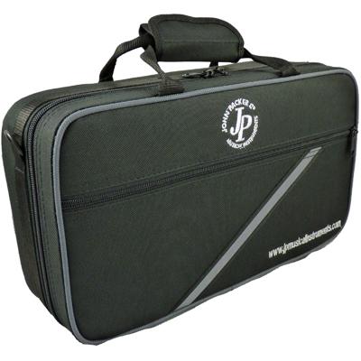 John Packer Student Clarinet JP021 Case