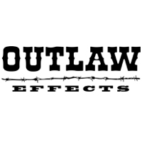 Outlaw Effects