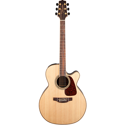 Takmine G90 Series Nex Body Acoustic Electric Guitar