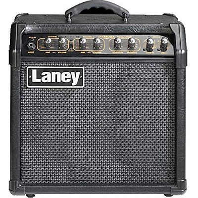 Laney LR20 Amp