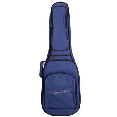 Tokai Legacy Gig Bag