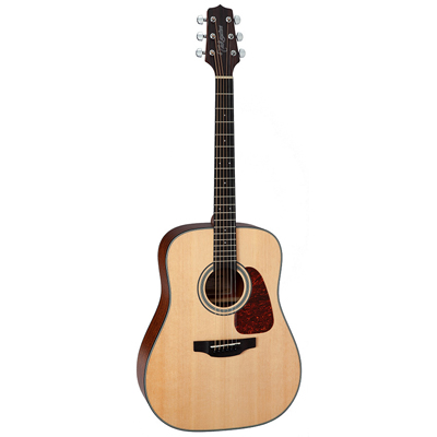 Takamine G10 Dreadnought Acoustic Guitar