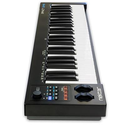 Nektar GX49 USB Controller Keyboard