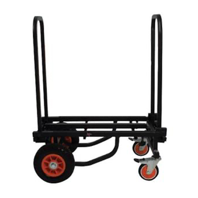XTreme TRY150 Equipment Trolley