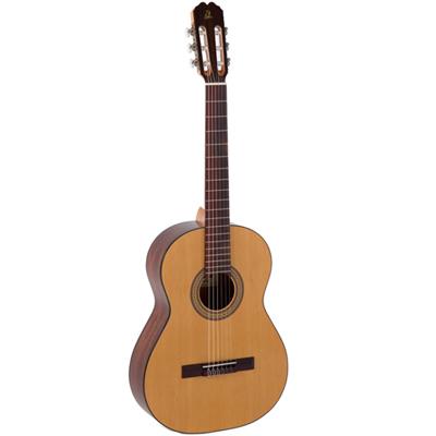 Admira Junaita Classical Guitar