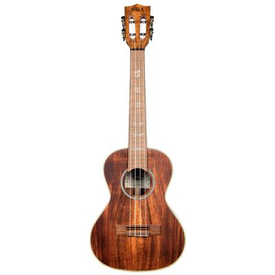 Kala Solid Acacia tenor Ukulele