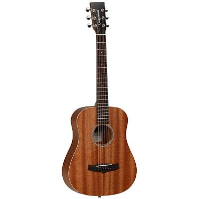 Tanglewood Traveller Guitar
