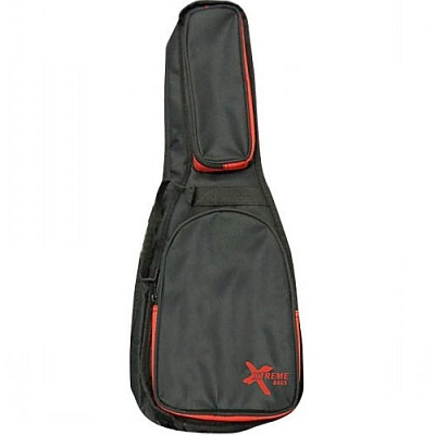 Tenor Uke Bag