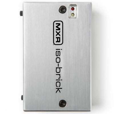 MXR Iso Brick Power Supply