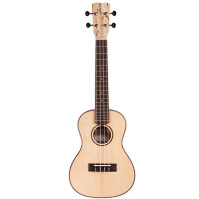 Cordoba 24C Concert ukulele