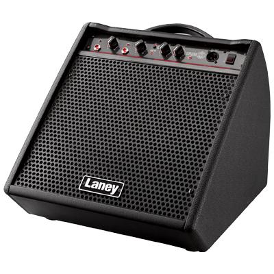 Laney Drum Hub DH80 Drum Amplifier