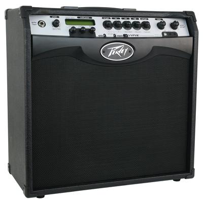 Peavey Vypyr VIP 3 100 watt Modelling Amplifier