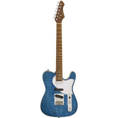 Aria 625 MKII Nashville Electric Guitar
