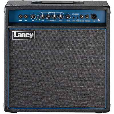 Laney RB3 65 Watt Bass Amp