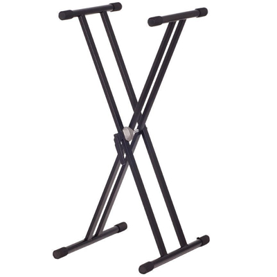 Xtreme KS128 Keyboard Stand