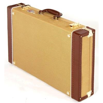 Xtreme pc315 Pedal Case