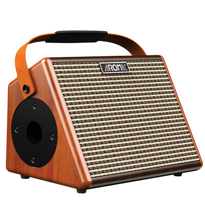 Aroma AG26A Acoustic Guitar Amp