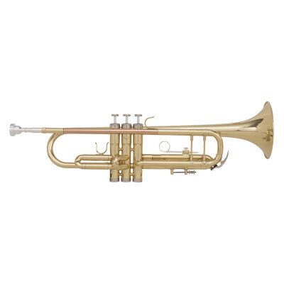 Grassi Trumpet