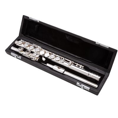 John Packer JP111 Flute in Case