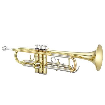 Jupiter JTR700 Trumpet
