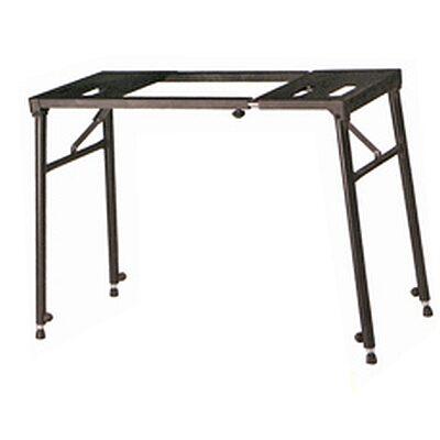 KS141 Keyboard Stand