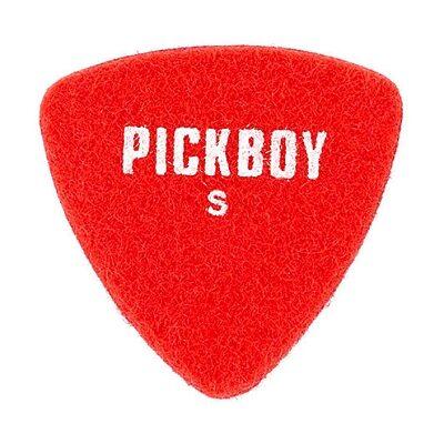 Pickboy soft felt pick