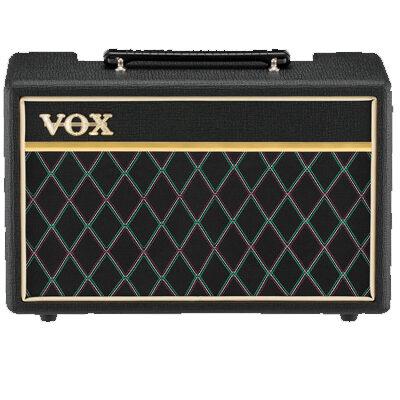 Vox Pathfinder 10B Bass Amp