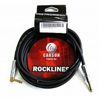 10ft Guitar Cable