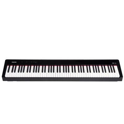 NUX NPK10 Portable Digital Piano