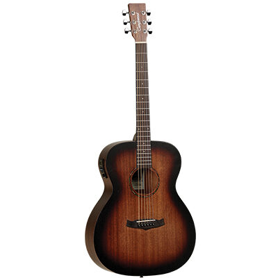 Tanglewood Crossroads Orchestra Acoustic Electric