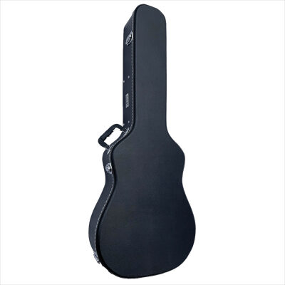 DCM Dreadnought Acoustic Guitar Case