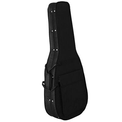 Classical Polyfoam Guitar Case