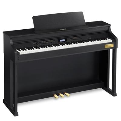Casio Celviano AP710 Digital Piano