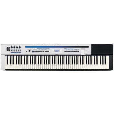 Casio Privia PX5S Stage Piano