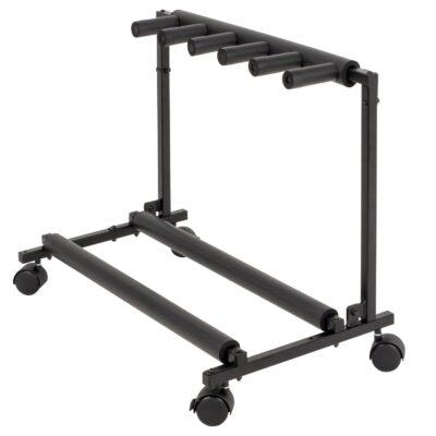 Mini multi uke rack