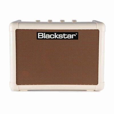 Blackstar Fly 3 Acoustic Amp